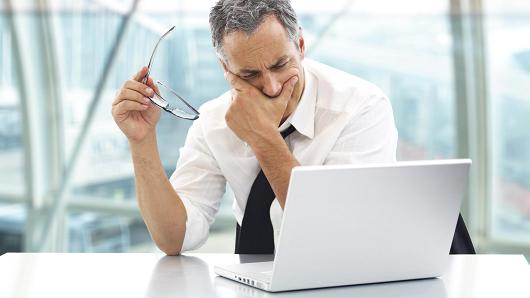 Что такое корпоративная несостоятельность?
