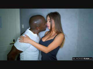 Blackedraw - joy ride / liya silver, joss lescaf