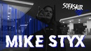 Sofasaur TV - Mike Styx [EP18]