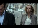 Бюро Легенд. 1 сезон, 6 серия. 1080p. / Le Bureau des Legendes. S01, E06. 1080p