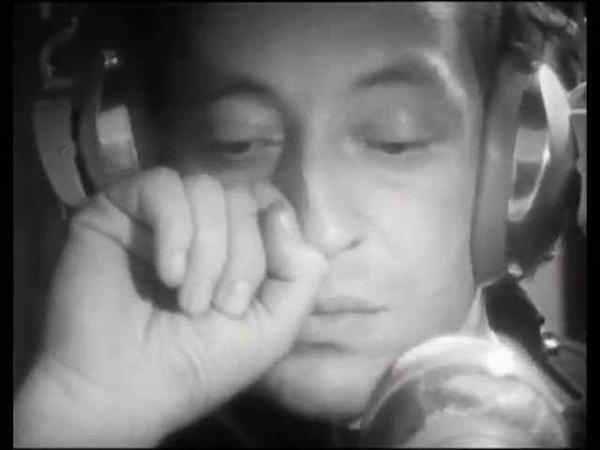 Serge Gainsbourg   Initials B.B. - Genèse dune (sublime) chanson [Yves Lefèbvre - Avril 68]
