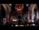 Bach Cantatas Sir John Eliot Gardiner