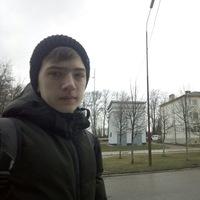 Аватар Максима Воробьева