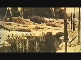 НП-196 Легенда о Таис. Иван Ефремов часть 2