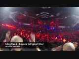 PROMO S-Brother-S - Bounce (Original Mix) MOUSE-P