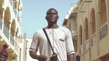 Assane Coly Presents Sabar in Senegal (preview)