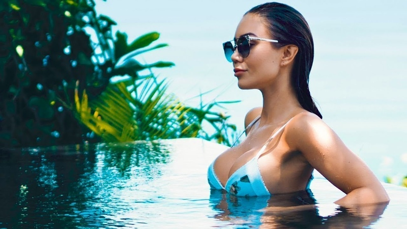 Summer Music Mix 2018 🌴 Kygo Coldplay The Chainsmokers Sia Style Chill Out