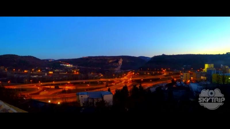 Spirit of Veliko Tarnovo