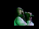 Queen - White Queen A Night At The Odeon - Hammersmith 1975