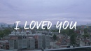 Blonde - I Loved You (feat. Melissa Steel) [2014 Official Video]