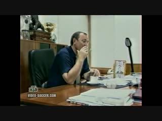 Один День Олег Романцев.avi (online-video-cutter.com)