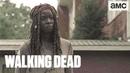 THE WALKING DEAD 9x14 Please! Stop Clip [HD] Norman Reedus, Danai Gurira