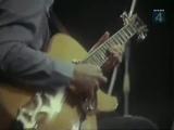 Игорь Назарук и его джаз-квартет(80-е годы)