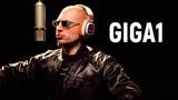 Pit Bull LIVE GIGA1 - ЯФ Все о Хип-Хопе