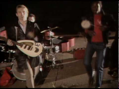 The English Beat - All Out To Get You