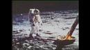 A História De Apollo 11 E Os Primeiros Homens Na Lua: A Lua Que Pousa Para Crianças - Escola Freesc