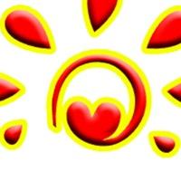 Логотип Путешествия по вкусу и по карману!