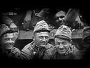 Kriegsfall-U Kraschau - We Redraw the Map of Europe