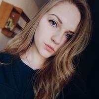 Ирина М. сервис Youlazy
