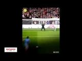 Баг с пенальти в новой FIFA