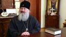 Заявление 14 октября будет захват Киево-Печерской Лавры