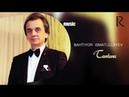 Bahtiyor Ismatullayev - Tantana Бахтиёр Исматуллаев - Тантана instrumental