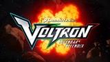 Alternative Voltron Season 6 Opening