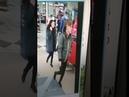 В Чебоксарах ищут подозреваемых в краже из магазина (2)