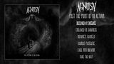 Agnosy - Past the Point of No Return LP FULL ALBUM (2011 - Crust Punk D-Beat)