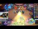 Thijs Hearthstone How Good Is Egg Rogue