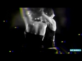 Ela Rose &amp Dj Gino Manzotti - No U No Love
