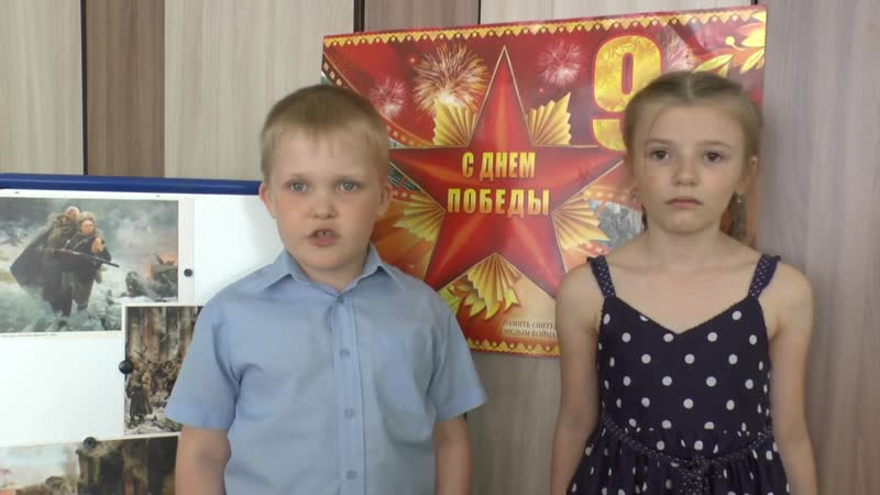 Лядов Ярослав, Белкина Кристина До свидания, мальчики Б Окуджава