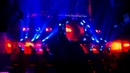 Световое шоу на выставке Prolight в Москве - TDS