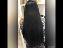 Наращивание волос Курск