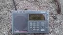 [Tropo] 102,1 MHz - Radio 7 - Kursk (196 km)