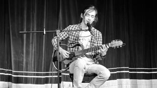 Арт - бард - рок - поп - концерт | Зилков ае