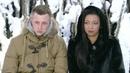 ДОМ-2 Город любви 3941 день Вечерний эфир (23.02.2015)