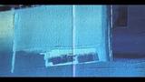 Esbjorn Svensson Trio-Inner City, City Lights (2012) HD