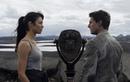 Видео к фильму «Обливион» 2013 Интернет-трейлер дублированный