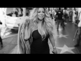 Mariah Carey - With You (новый клип 2018 Мерая Кери)