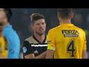 SAMENVATTING   NAC - Ajax (0-3)