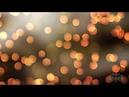 Мощная мантра счастья ✧ читает Андрей Дуйко ✧ Эзотерика Школы Кайлас