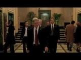 NCIS - Men In Black