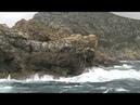 07 - El mundo más allá del fin del mundo (A Coruña)