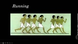 EGYPTIAN SPORTS