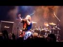 Max Iggor Cavalera - Roots Bloody Roots, Beneath the Remains / Arise (Москва, ГлавClub, 03.10.2018)