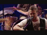 OneRepublic - Chicagos House Of Blues 2008 (Full Show) 1080p