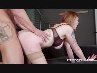 Carly rae - gorgeous.redhead.enjoys.fuck.at.breakfast