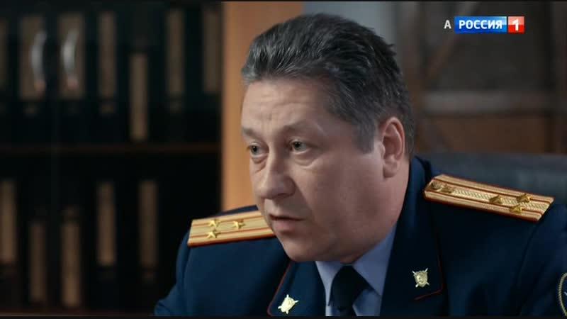 ДУЭТ ПО ПРАВУ / Duet.po.pravu ( 13 серия из 16] ( премьера 2018)