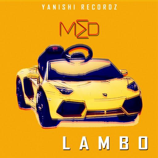 MED альбом Lambo